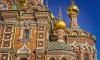 Власти Петербурга ждут 6 миллионов иностранных туристов через три года