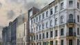 ВООПИиК прокомментировал строительство нового корпуса ...