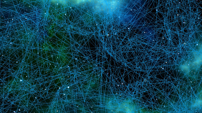 СПбГУ запустит бесплатный онлайн-курс Татьяны Черниговской по нейролингвистике