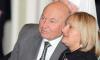 Бывший мэр Москвы упал в обморок в стенах библиотеки МГУ