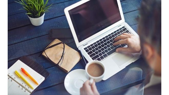 Заработать онлайн коммунар китай работа для девушек