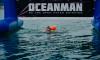 Спортсмен из Ленобласти вышел в финал кубка Oceanman