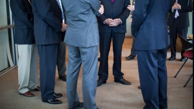 Бывший канцлер Германии вышел из совета директоров ТНК-BP