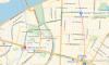 """""""Яндекс.Карты"""" научились прокладывать велосипедный маршрут"""