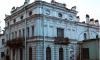 Исторический особняк на Каменоостровском станет гостиницей