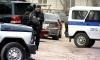 Четверо погибли, двое ранены в драке с перестрелкой в Дагестане