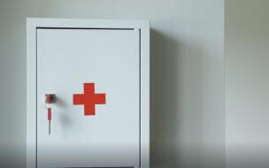 В психоневрологическом интернате коронавирус подтвердился у 411 человек