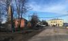 Список выявленных памятников в Петербурге может пополниться новыми объектами