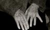 78-летнюю пенсионерку из Самары осудили за продажу наркотиков