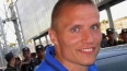 Экс-футболист Зенита Валерий Цветков на канале Piter.TV!