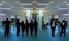 Названы сферы рынка труда в Петербурге с наибольшей текучестью персонала