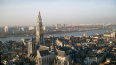 Петербург и бельгийский Антверпен подписали договор ...