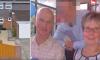 В Великобритании на 5 день карантина супруг убил жену