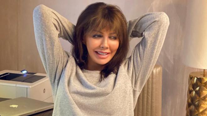 Тяжелобольная экс-жена Аршавина попала в больницу с коронавирусом