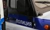 Найден пропавший в Красносельском районе шестиклассник