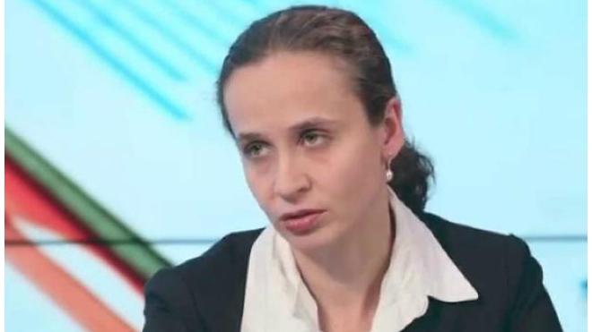 Замминистра экономики Украины избили прямо на улице