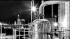 В Петербурге нашли бензовозы, с помощью которых из нефтепровода украли топливо на 3 млн рублей