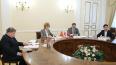 В Петербурге готовятся открыть представительство вьетнам...