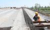 Для реконструкции Лиговского и Гореловского путепроводов выберут нового подрядчика