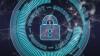 Как защитить бизнес от кибератак?