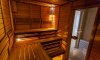 В Петербурге построят16-ти этажную баню с рестораном