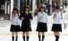 Токийским школьницам запретили ходить на свидания за деньги