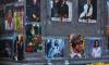 Три радиостанции Канады отказались от песен Майкла Джексона в эфирах