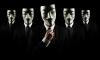 Хакеры из Палестины опозорили ФБР и опубликовали данные секретных сотрудников