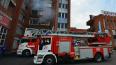 В Красногвардейском районе три человека погибли во ...