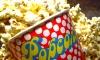 Пьяный житель Архангельска угнал на курорте тележку с попкорном