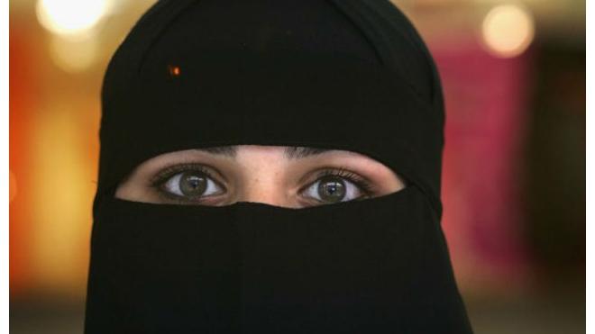 Брюссельский дипломат попал за решетку за оскорбление катарской принцессы