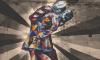 Тетердинко заступился за уличных художников и предложил сохранять граффити