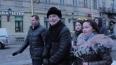 Сергей Безруков скрывал факт свадьбы с Анной Матисон
