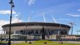 РФС хотчет провести финал Лиги Чемпионов 2021 в Петербур...