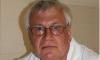 Известного в Ленинградской области акушера-гинеколога нашли мертвым