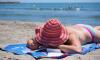 МЧС предупреждает: во второй половине дня 17 июля ожидается экстремально высокая температура