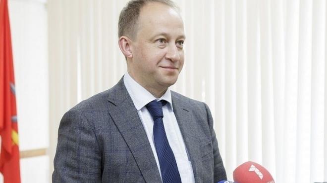 ЦИК не нашла нарушений в большинстве муниципалитетов Петербурга