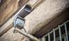 Перед Кубком конфедераций в Петербурге появилось боле тысячи новых уличных камер