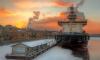 В Петербурге пройдет Фестиваль ледоколов