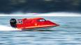 В деле о крушении катера в Финском заливе появился ...