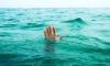На сестрорецком пляже найден утопленник