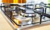ЗакС одобрил инициативу соцподдержки по замене газовых плит