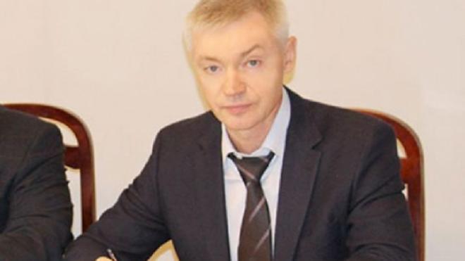 Глава Шлиссельбурга отстранен от должности по решению суда