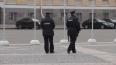 В Петербурге мужчина оглушил бутылкой женщину ради ...