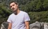 Дима Билан предлагает ввести цензуру в музыке