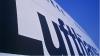 Lufthansa отменила 1200 рейсов, в том числе российские