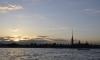Суд Петербурга рассмотрит дело капитана катера, пьяным перевозившего пассажиров