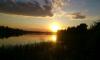 В Волховском районе улучшают условия жизни