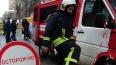 Московские врачи прооперировали пострадавших в теракте ...