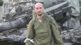Российского журналиста застрелили в Киеве
